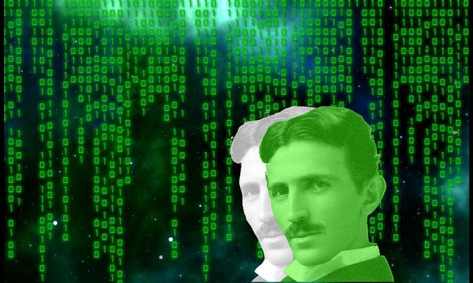 Matrix And Memory