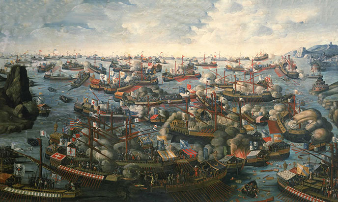 battle_of_lepanto_1571-sk-688po