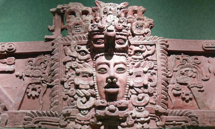 Maya-Mask-wkp-688po