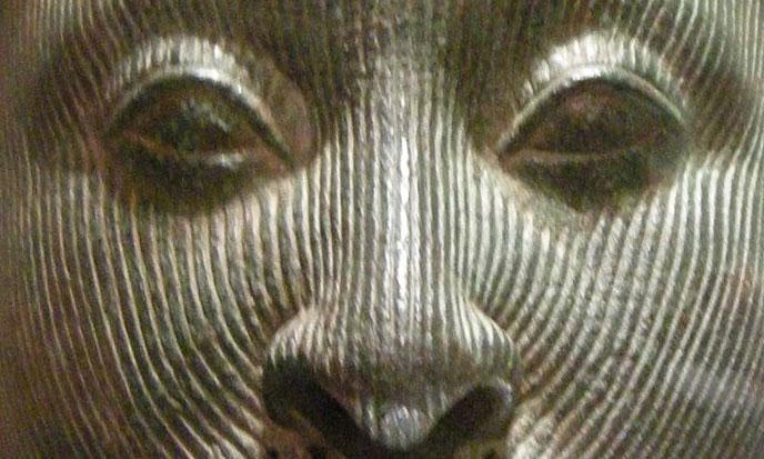 Mansa Abu Bakari II