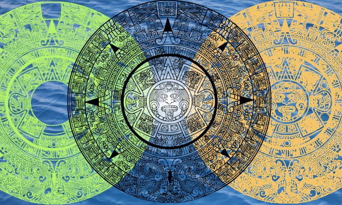 an introduction to the sun dane and its origins wakan tanka This reverence is displayed when the people honor the four directions, the sun,  mother earth, and their fellow man because these are wakan tanka's creation.