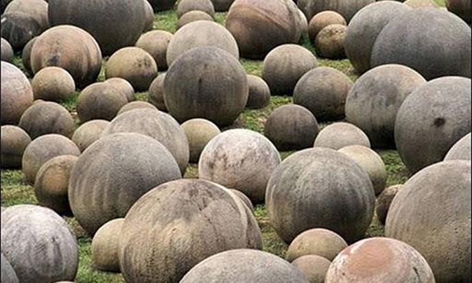 boules-pierre-costarica-688po