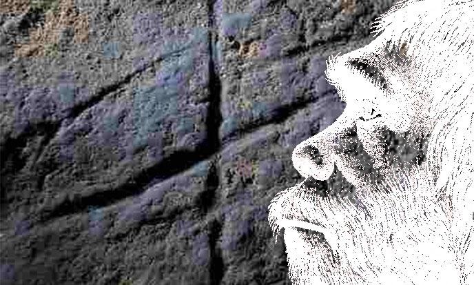 Neanderthalian
