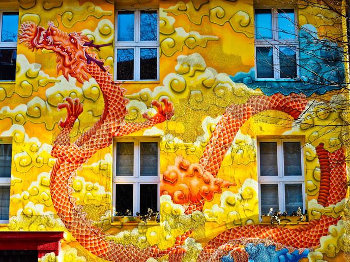 habillage-facade-pixabay-688