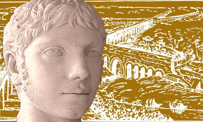 Heliogabalus Bethyl