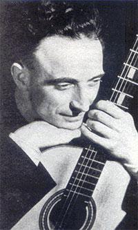 Aimé_Duval_(1918-1984)-po