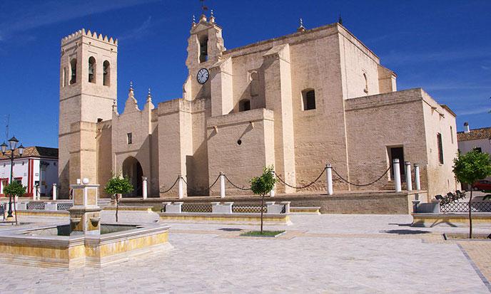 alcor-iglesia_de_san_bartolome-688po