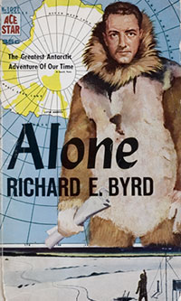 Alone-Richard_Byrd_200po