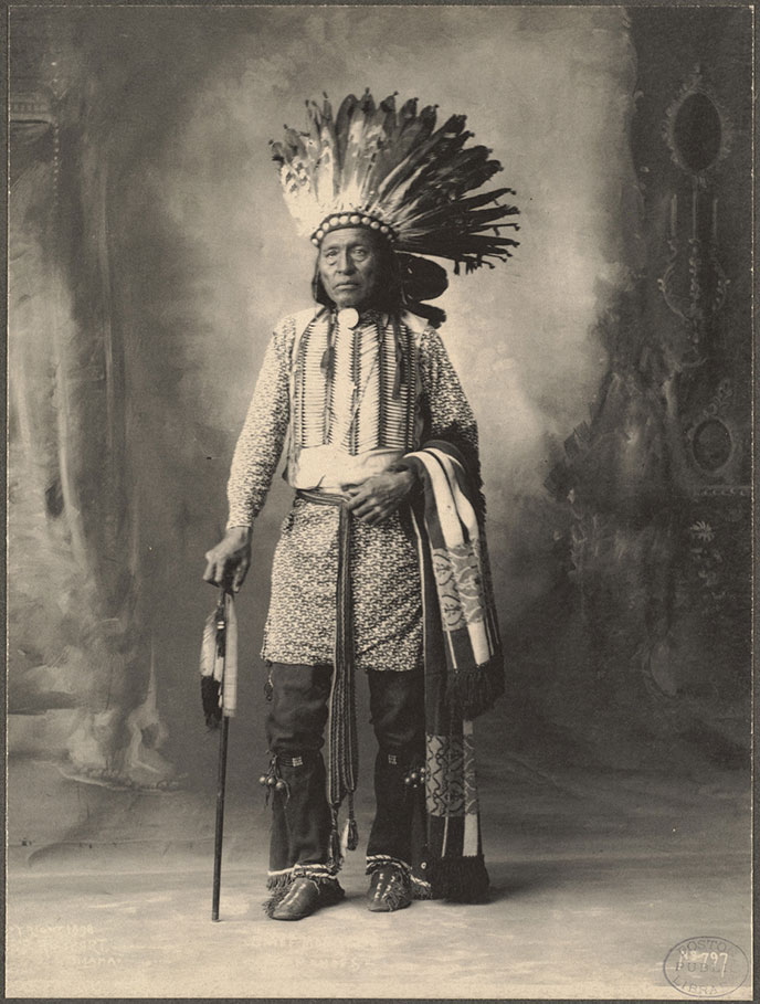 Arapahoe-Chief-.688pxjpg