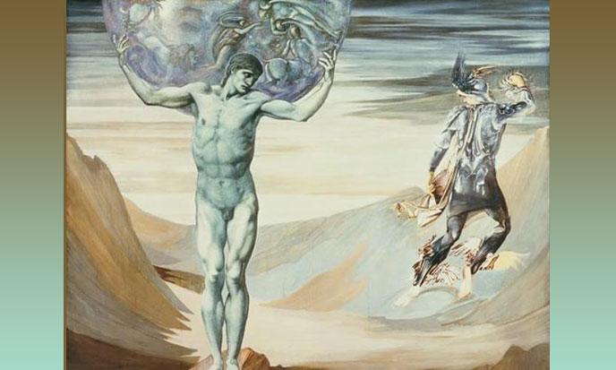 Atlas_Turned_to_Stone_Edward_Burne_Jones-688po