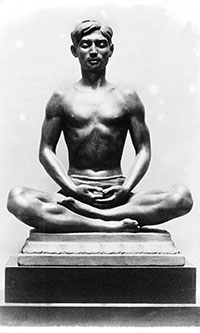 Bronze-Kashmir-Meditation-200po