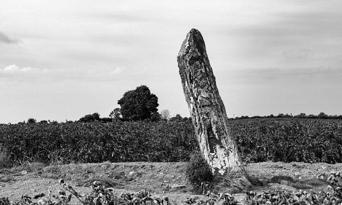 -Cúchulainn-Stone-wikip-688po