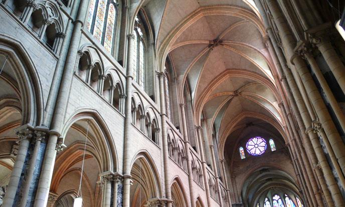 Cathédrale-Saint-JeandeLyon-688po
