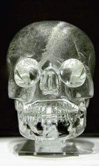 Crystal_skull_british_museum-688po