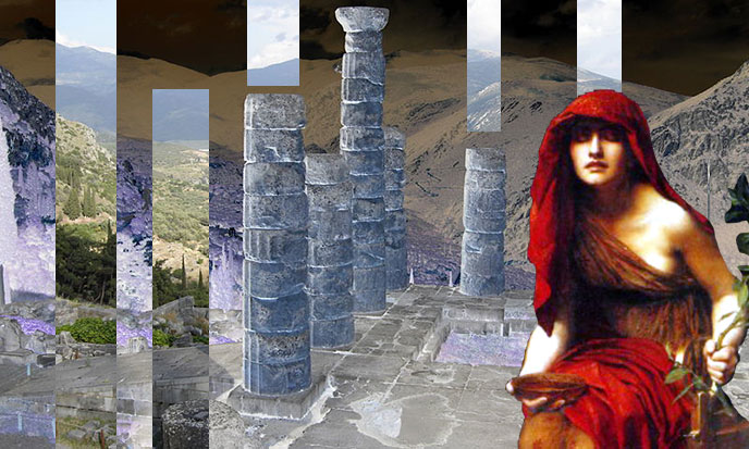 Delphi-temple-to-appolo-wkm-cmms-pythie-pop-688po