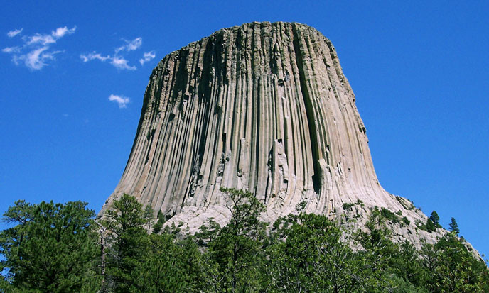 Devils_Tower_wyoming-688po