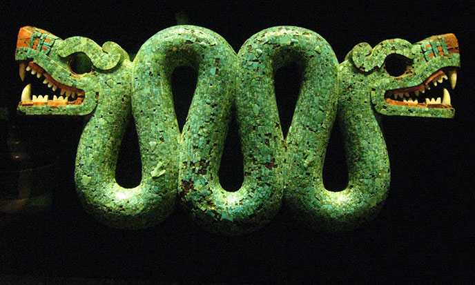 Double_Headed_Turquoise_Serpent.-688pojpg