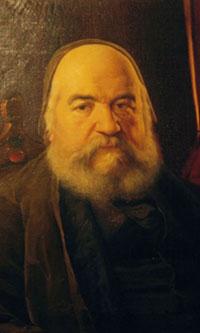 Eliphas_Levi_1874-200po