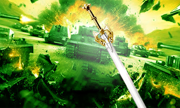 excalabur-tank-bataille-688po