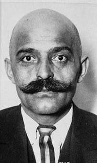 Georges-Gurdjieff-jeune-wikip-200po