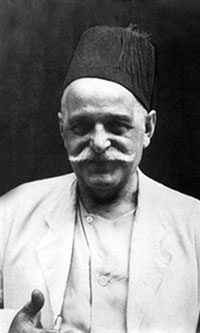 Georges_Gurdjieff-wiki-nb-200po