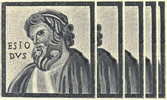 Hesiod-Mosaic-Monnus-Trier-688po