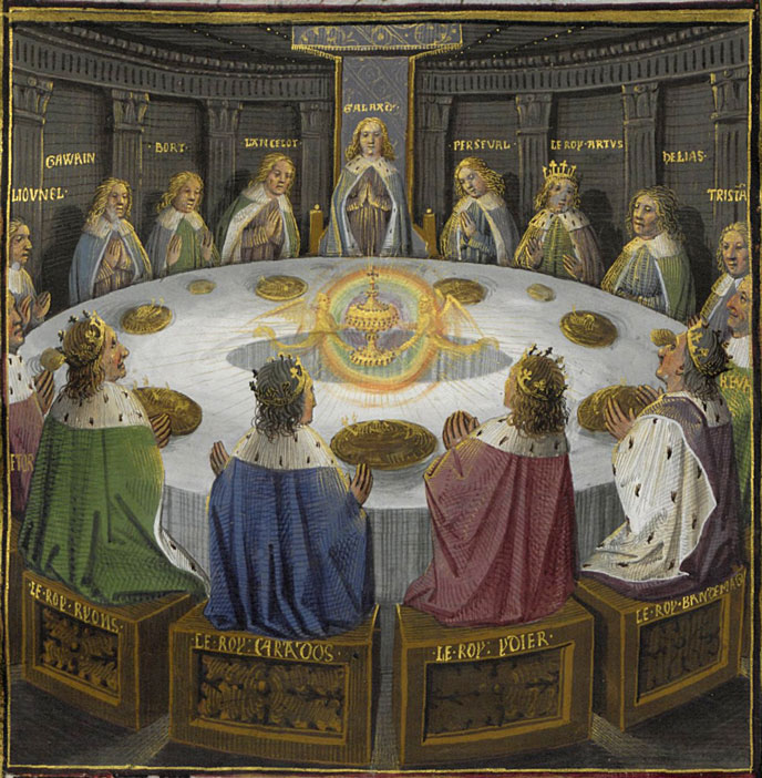 Holy-grail-round-table-15th-688pk