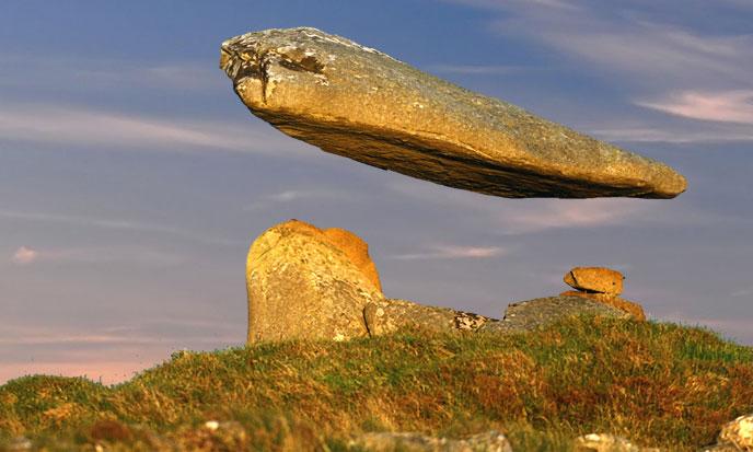 Kilclooney-pierre-vole-688po