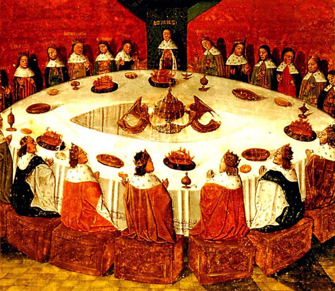 King_Arthur_and_the_Knights_of_the_Round_Table-688px