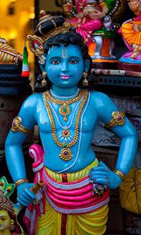 Krishna-wkpd-200po