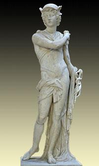 Mercure_Lefebvre_Louvre_200po