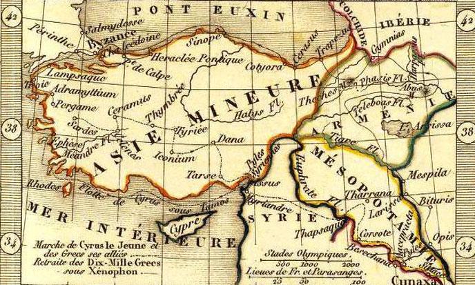 Mesopotamie-carte-1839-688po