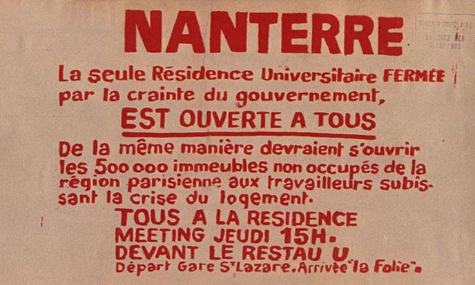 Nanterre-68-688po