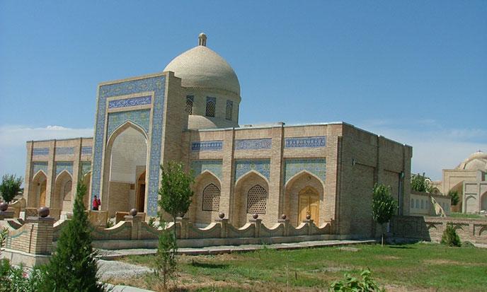 Naqshbandi_bukhara-monastere-688po