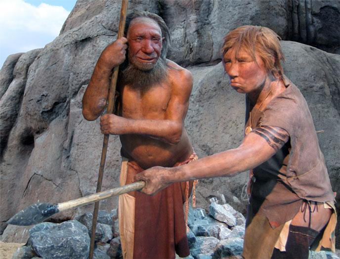 Neandertal-Almanya-reconstitution-688px