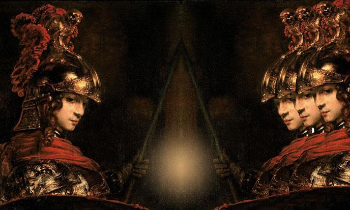 Pallas_Athena_by_Rembrandt_Harmensz-688po