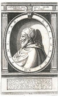 pape-gregoire-xiii-200po