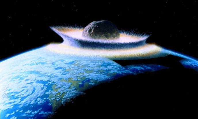 Planetoid-crash-nasa-688po