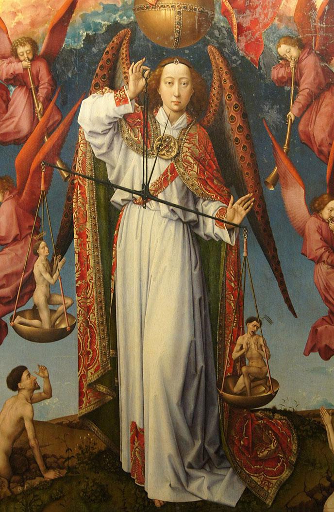 Polyptyque_du_jugement_dernier_roger_van_der_Weyden_Beaune-688px