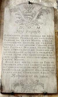 Pontoise-cathédraleSt-Maclou-tombe-200po