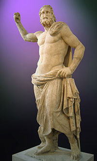 Poseidon-statue-200po
