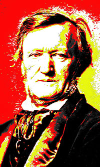 RichardWagner-StefKervor-200po
