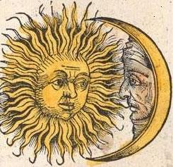 sun_and_moon_nuremberg_chronicle-cdl245px