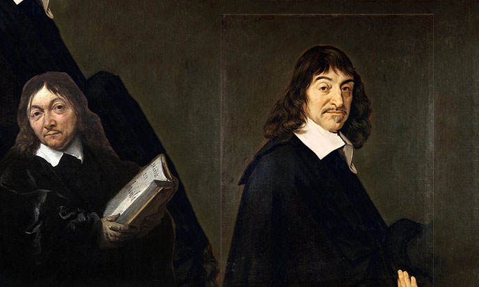 Utrecht-Weenix-Descartes-hals-688po
