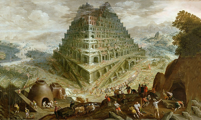 Valkenborch_babel-tower-688po