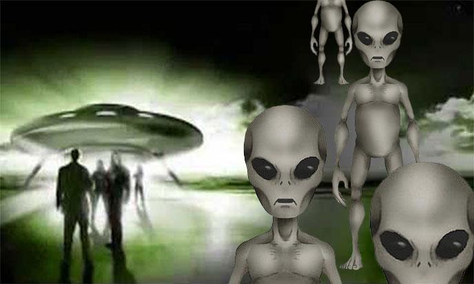 abduction-extraterrestre-aliens-gris-688po