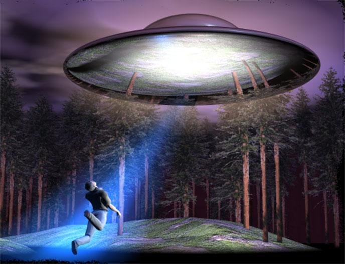 abduction-soucoupe-688px