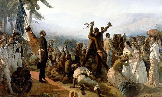 abolition-esclavage-a-f-biard-688po