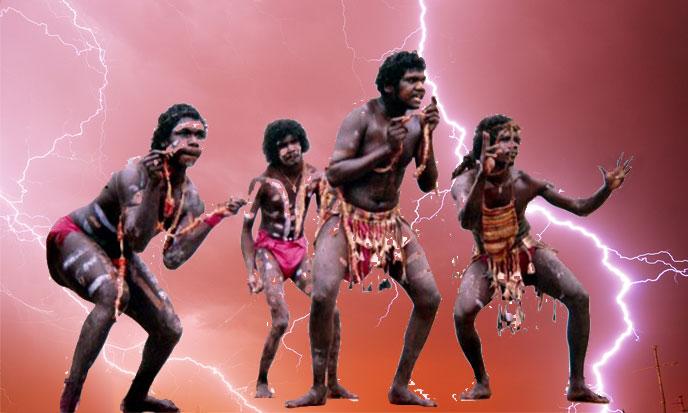 aborigenes-foudre-688po