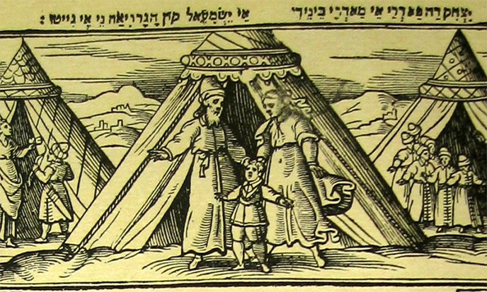 abraham-wives-and-son-688po